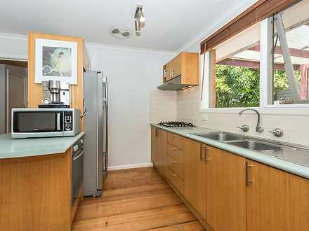 C4832d04af43f9f60c38c63d 24271 kitchen 1576819119 thumbnail