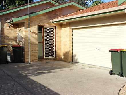 245 Sandy Point Road, Salamander Bay 2317, NSW House Photo