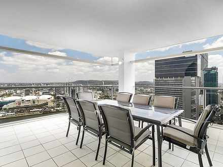 3201/151 George Street, Brisbane 4000, QLD Apartment Photo