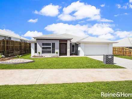 62 Velodrome Drive, Kearneys Spring 4350, QLD House Photo