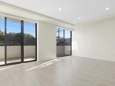 Apartment - G05/320 Taren P...