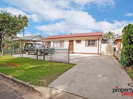 6 Annette Avenue, Ingleburn 2565, NSW House Photo
