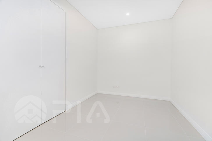 1204/12 East Street, Granville 2142, NSW Apartment Photo