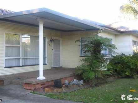 House - 146 Victoria Road, ...