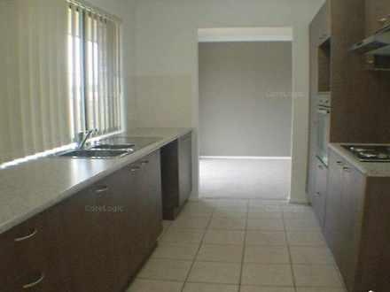 E42080134334fd67eb4ac5ea 5579 kitchen 1576829877 thumbnail