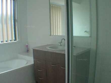 D08a5d7a117e50c2eeec2290 31066 bathroom 1576829878 thumbnail
