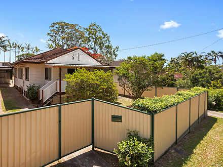 1107 Cavendish Road, Mount Gravatt East 4122, QLD House Photo