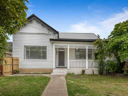 House - 1/112 Melbourne Ave...