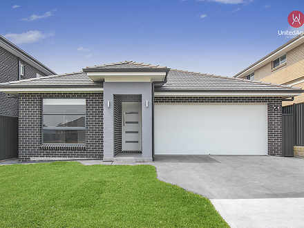 House - 14 Carrock Road, Le...