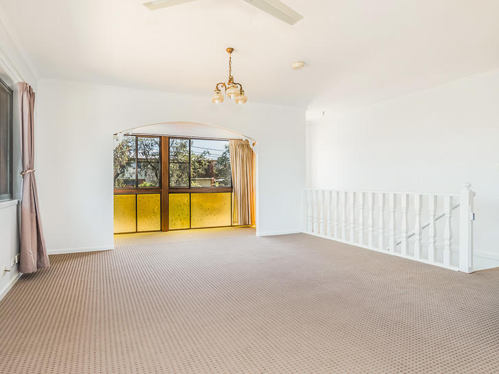 Upstairs area sun room 1576910549 primary