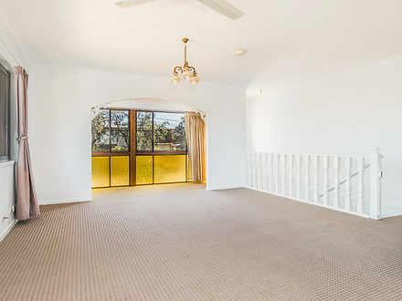 Upstairs area sun room 1576910549 thumbnail