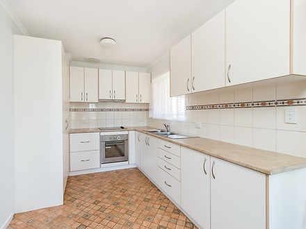 Kitchen 1576910567 thumbnail
