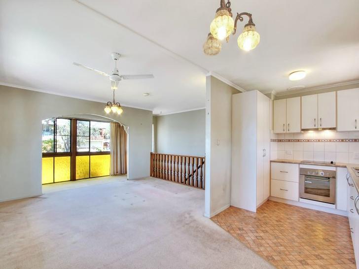 Upstairs area sun room kitchen 1576910668 primary