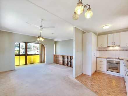Upstairs area sun room kitchen 1576910668 thumbnail