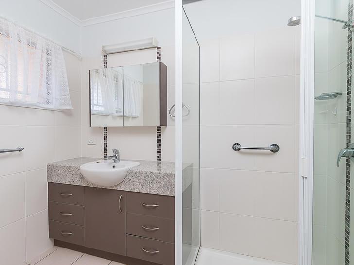 Bathroom 1576910685 primary
