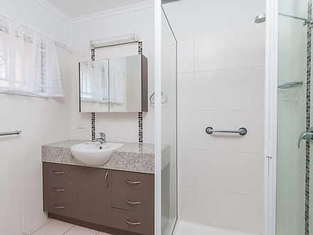 Bathroom 1576910685 thumbnail