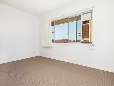Room 2 1576910712 thumbnail