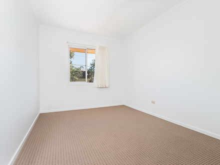 Room 3 1576910719 thumbnail