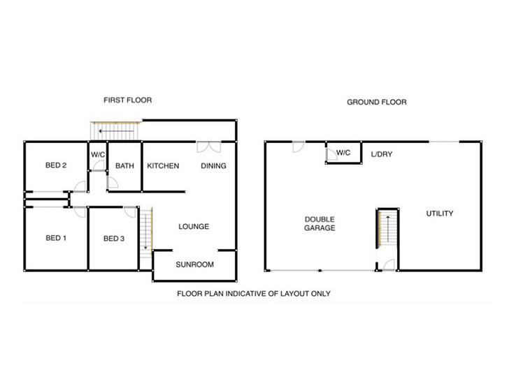 House layout 1576910796 primary