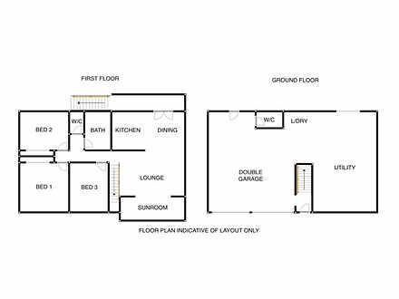 House layout 1576910796 thumbnail