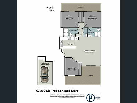 Floorplan 1576977120 thumbnail