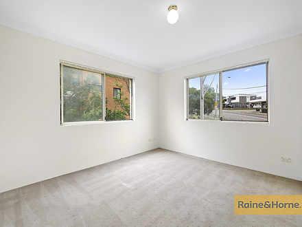 10/60-62 Pitt Street, Granville 2142, NSW Apartment Photo