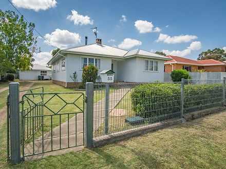 55 Mossman Street, Armidale 2350, NSW House Photo