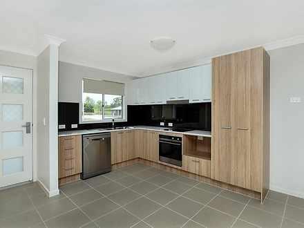 Apartment - 2/13 Glenwoods ...