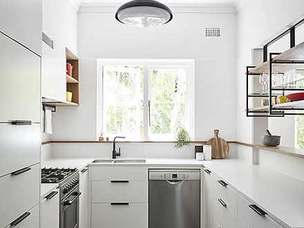 4/23 A'beckett Avenue, Ashfield 2131, NSW Apartment Photo