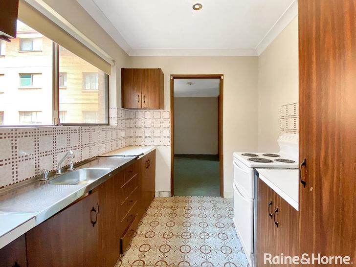 5aa0a9bba519a61321d9d301 3975245  1577055568 3975245  1577055555 19834 kitchen 1577055757 primary