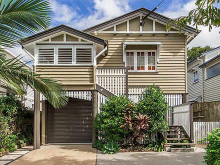 250 Wilston Road, Grange 4051, QLD House Photo