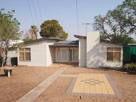 507 Cummins Street, Broken Hill 2880, NSW House Photo