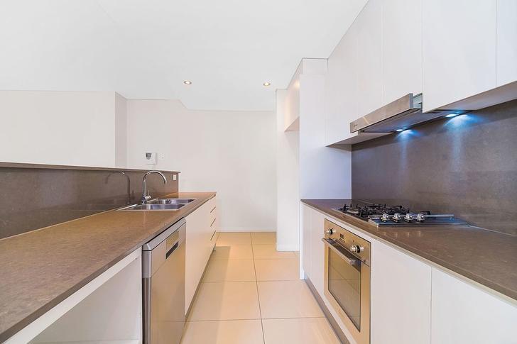 803/15 Flack Avenue, Hillsdale 2036, NSW Apartment Photo