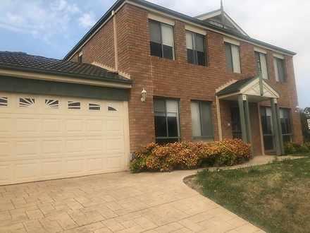 House - 64 John Ryan Drive,...