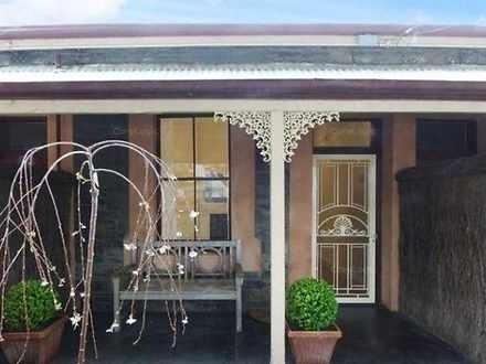 2/23 Charles Street, Unley 5061, SA House Photo