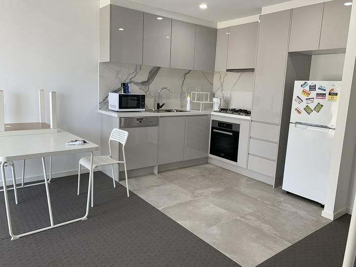 49/6-12 Maida Road, Epping 2121, NSW Apartment Photo