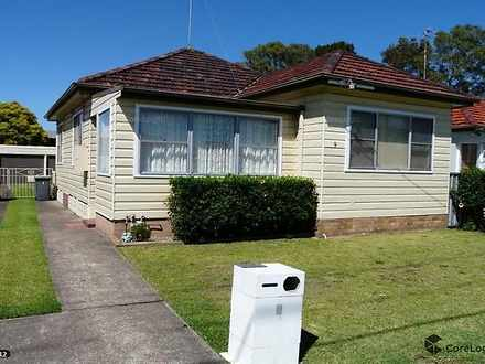 9 Young Road, New Lambton 2305, NSW House Photo