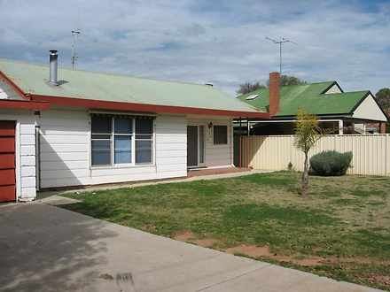 House - 5 Gregory Street, C...