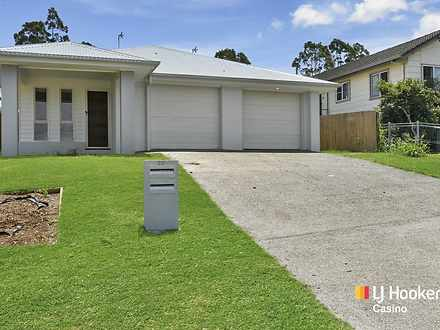 Duplex_semi - 1/22 Boronia ...