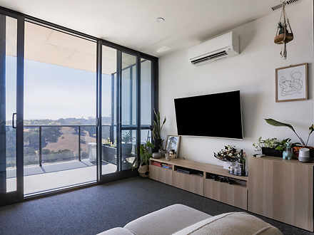 UNIT 1014/120 Eastern Valley Way, Belconnen 2617, ACT Apartment Photo
