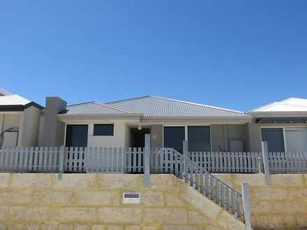 House - 62 Skysail Avenue, ...