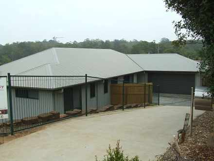 3 Ethan Place, Goonellabah 2480, NSW House Photo