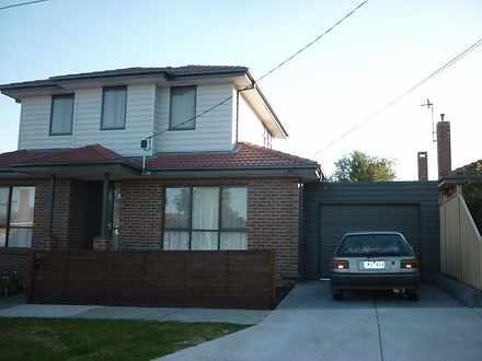 1A Robb Street, Preston 3072, VIC House Photo