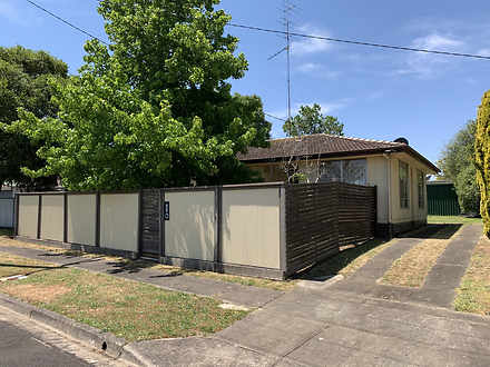 House - 18 Coulter Avenue, ...