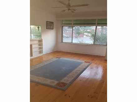 Apartment - 1/322 Glynburn ...