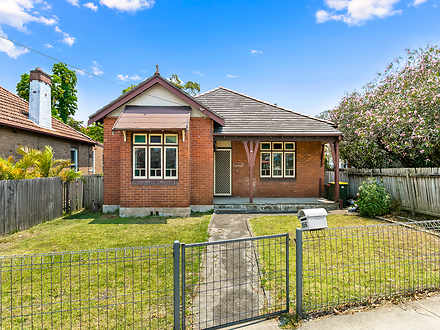 956 Pacific Highway, Roseville 2069, NSW House Photo