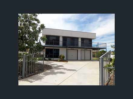 House - 2 Worman Street, Be...
