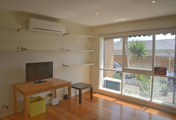 UNIT 2/9 Kenilworth Parade, Ivanhoe 3079, VIC Unit Photo