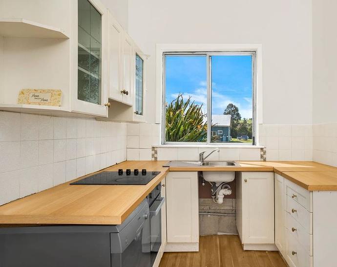 65 Camden Road, Douglas Park 2569, NSW House Photo