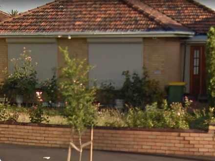 468 Barkly Street, Footscray 3011, VIC House Photo